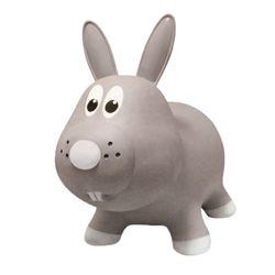 [팜호퍼스] 짐볼완구 점핑말 호핑말 - 토끼