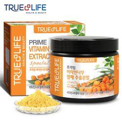 100% 비타민나무 열매 파우더 100g