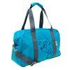 [디즈니정품]A111.미키마우스 스포츠 숄더백 여행가방