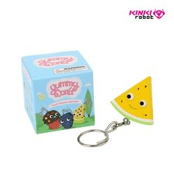 요미월드 Yummy World Fresh Keychain (1704038)