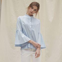 Bell Sleeve Shirt BL