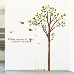 dc105-싱그러운 나무 아래 휴식