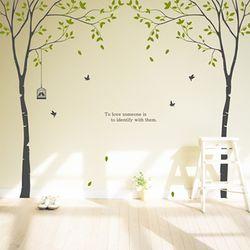 dc113-쉬어가는 자작나무숲