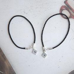 알파벳 B (silver925)