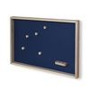 MAGNETIC BOARD - Large