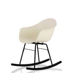 Ta Arm Rocking Chair(타 암 락킹 체어)