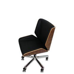 Simple Office Chair(심플 오피스 체어)