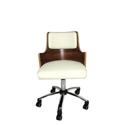 Sweet Office Chair(스위트 오피스 체어)