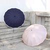 [50개 한정 손수건 랜덤증정] 16 frame long umbrella 우양산