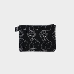 Jullian small pouch
