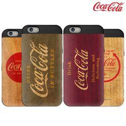 SKINU x Coca-Cola (FW) 카드수납 S8 (젠더포함)