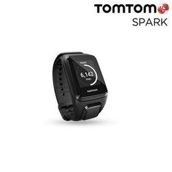 [TomTom] 스파크 Spark GPS 피트니스 스마트워치
