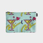 cocktail pouch m