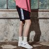 crump represent mesh half pants(CP0016-1)-2color