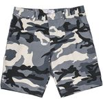TAPE CAMOUFLAGE 12 PANTS GRAY