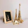 에펠탑야경 골드SET (스몰빅 두개가 한세트)