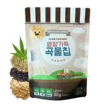 저칼로리 영양가득 곡물칩30g 10봉