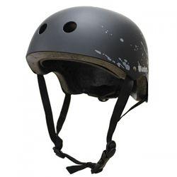 안전용품 스케이트보드 헬멧