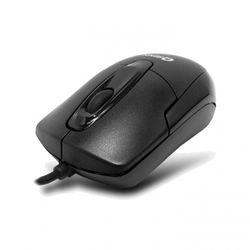 QSENN 고감도 옵티컬 마우스 GP-M3100