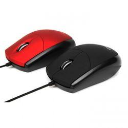 QSENN 고감도 옵티컬 마우스 GP-M2200