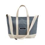 Basic 2-Way Bag Mint (CT10400117AMT)