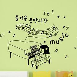 idk361-어린이 음악시간피아니스트