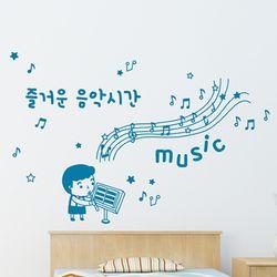 idk362-어린이 음악시간리-코더리스트