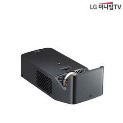 LG미니빔 프로젝터 HF65FA 신규모델