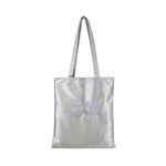 Shiny Shoulder Bag Silver (SA10150117ASL)