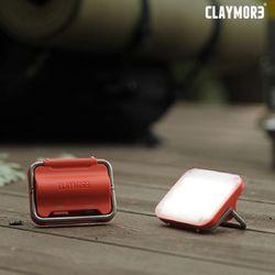 프리즘 LED 캠핑랜턴 크레모아 Mini (CL-350)