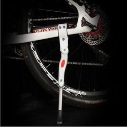 자전거스탠드 자전거용품 (바퀴2028사이즈)