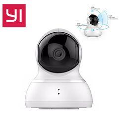 샤오이 3세대 360도 스마트 웹캠