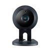 삼성 홈모니터링 카메라 SNH-V6414BN (16G포함)