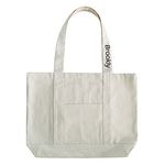 Brookly bag (Ivory)