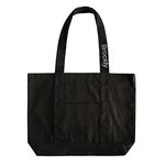 Brookly bag (Black)