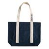 Brookly bag (Navy)