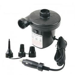 차량용펌프 공기주입기 다용도에어펌프