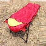 여행용침낭 가벼운침낭 캠프트리침낭 캠핑용품