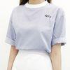 SEEK Stripe Twill Shirt