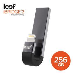 리프아이브릿지3 아이폰 OTG USB 3.0 외장메모리 256G