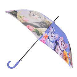 나만없어 고양이 세레니티 (자동우산)