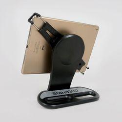 태블릿PC 거치대 스탠드 - 360스탠드
