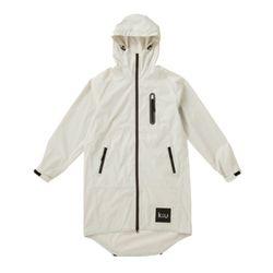 Rain zip up K28-908