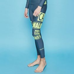 [ARGO]MALIBU SURF(GR) 남성 워터레깅스