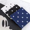 Medium Tempo Handkerchief - 미키