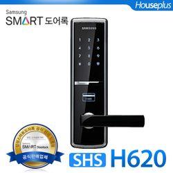 [시공] 삼성 SHS-H620+보강판