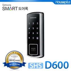 [자가]삼성 SHS-D600