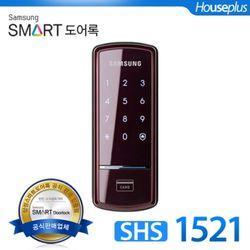 [시공] 삼성 SHS-1521