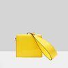 Lianne-Yellow