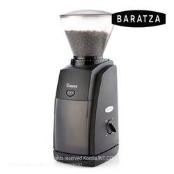 바라짜 엔코 커피그라인더